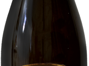 Botella de Hidromiel Guerrero Idun de 750ml