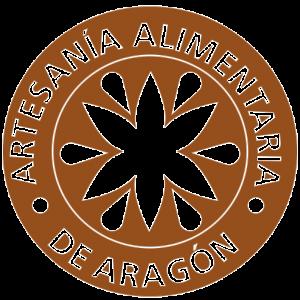 Logotipo ArtesaniaAlimentaria Aragon